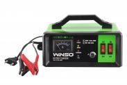 Зарядное устройство для АКБ WINSO 139400 - 3