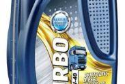 Масло моторное Neste Turbo LXE 10W40 1л - 1