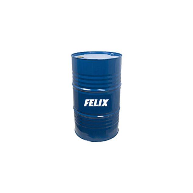 Масло моторное Felix SL/CF SAE 10W-40 200л - 1
