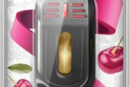 Ароматизатор Elix SUPERB Cherry - 1