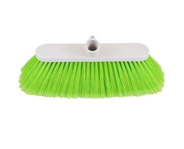 Щетки для мытья авто - Щетка высота ворса 9,5см WINSO 147320 - Щетка для мытья авто