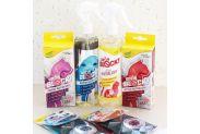 Средство для удаления запаха животных (нейтрализатор запаха) Elix ODOR BLOCK & fresh DOG - 3