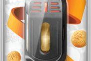 Ароматизатор Elix SUPERB Vanilla - 1