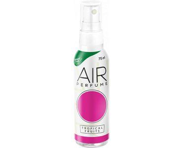 - Ароматизатор Elix Air Perfume Tropical Fruits -