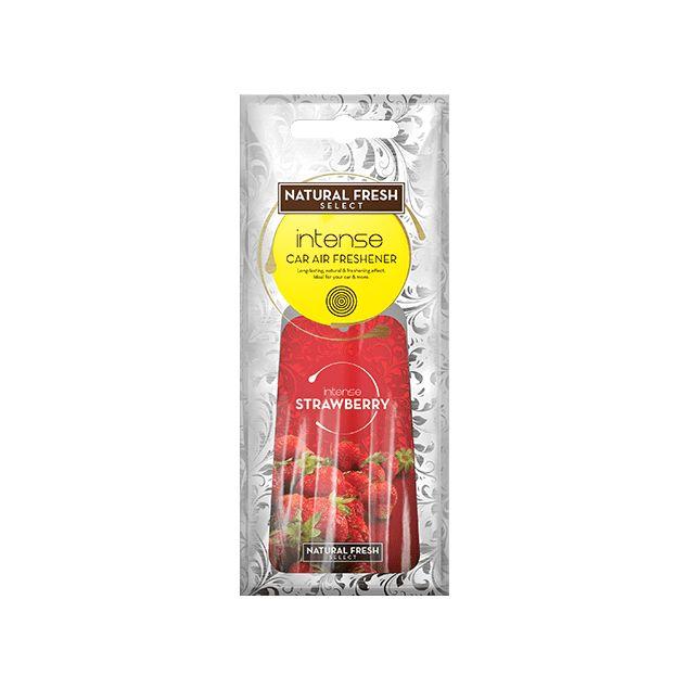 Ароматизатор Elix INTENSE Strawberry - 1