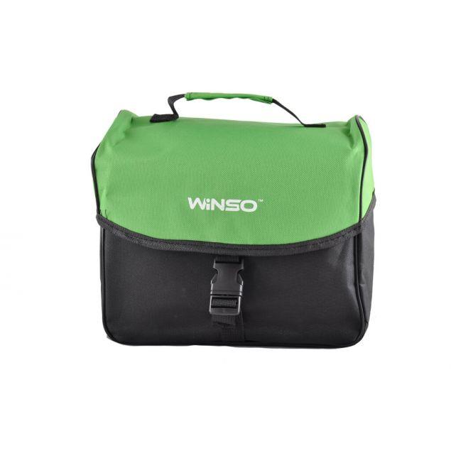 Автокомпрессор WINSO 121000 150Вт - 4