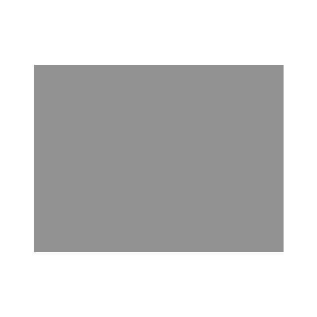 Краска Winso Spray серебристо-серая SILVER GREY RAL9022 880340 450мл - 2