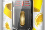Ароматизатор Elix SUPERB Lemon - 1