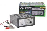 Зарядний пристрій для АКБ WINSO 139100 - 1