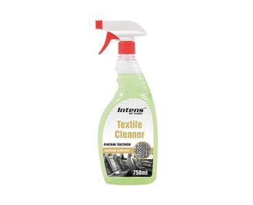 - Очищувач текстилю TEXTILE CLEANER Winso 750мл 875007 -