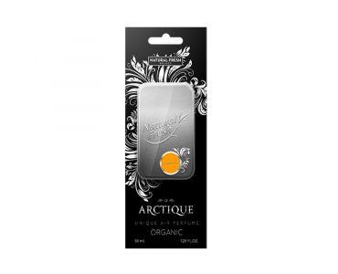 - Ароматизатор Elix Arctique Pure Organic VANILLA -