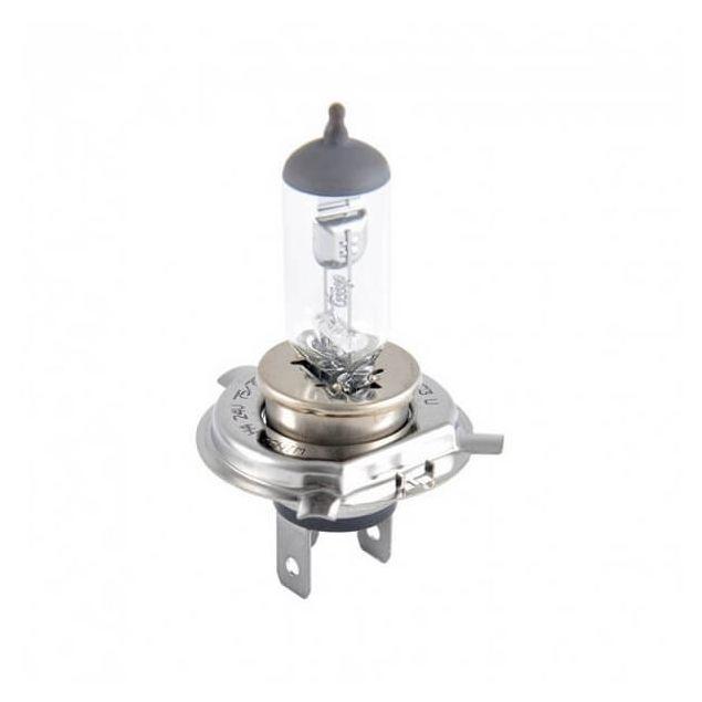 Галогенна лампа Winso TRUCK +30% H4 24V 75/70W P43t-38 (724400) - 1