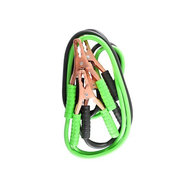 Провода прикуриватели WINSO 300А 2м 138300 - 2