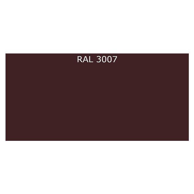Фарба Winso Spray коричнева BROWN RAL3007 880220 450мл - 2