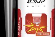Октан присадка в бензин (на 40-60 л) с насадкой LAVR 310мл - 1