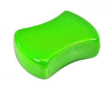 - Губка для миття машини Winso з великими порами 220х120х60мм 151400 -
