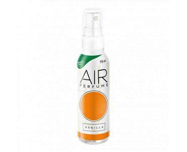 Ароматизаторы для авто в Днепре - Атоматизатор Elix Air Perfume Vanilla
