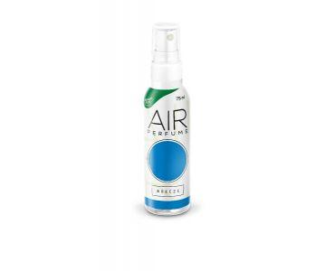 - Ароматизатор Elix Air Perfume Breeze -