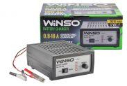Зарядное устройство для АКБ WINSO 139200 - 1