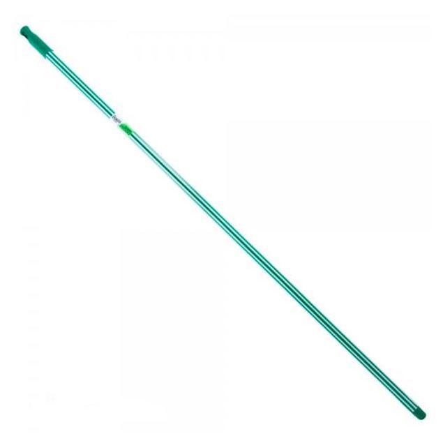Ручка для щеток из металла WINSO 120см - 1