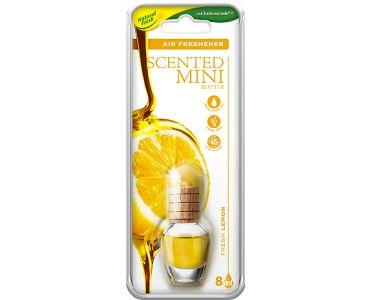 - Ароматизатор Elix MINI BOTTLE Lemon -