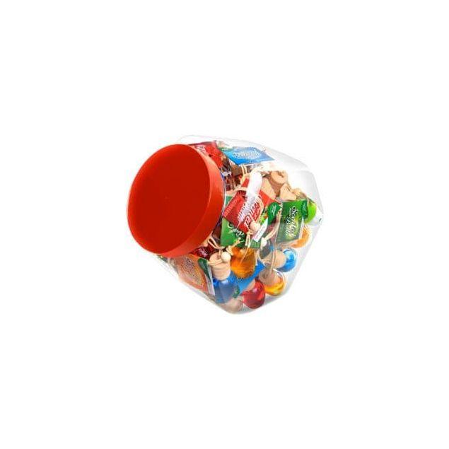 Ароматизатор Elix MINI BOTTLE JAR 44 - 1