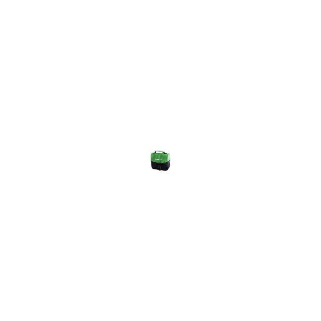 Автокомпрессор Winso 127000 170Вт - 4
