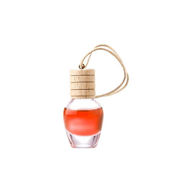 Ароматизатор Elix MINI BOTTLE Strawberry - 2