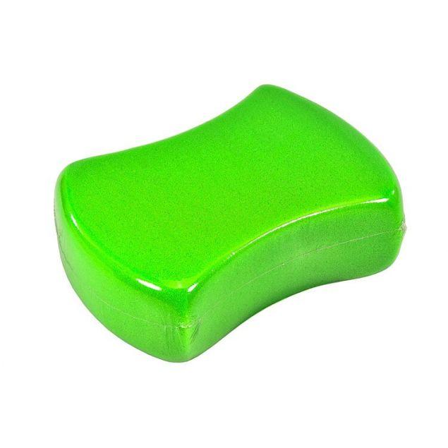 Губка для мытья машины Winso с большими порами 220х120х60mm 151400 - 1