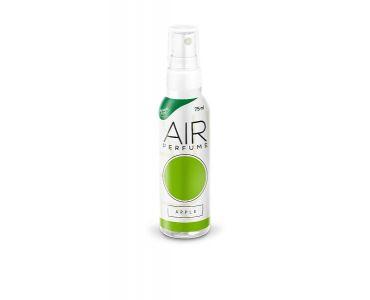 - Ароматизатор Elix Air Perfume Apple -