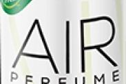 Ароматизатор Elix Air Perfume Tropical Fruits - 1