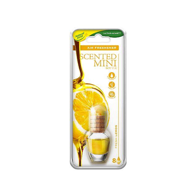 Ароматизатор Elix MINI BOTTLE Lemon - 1