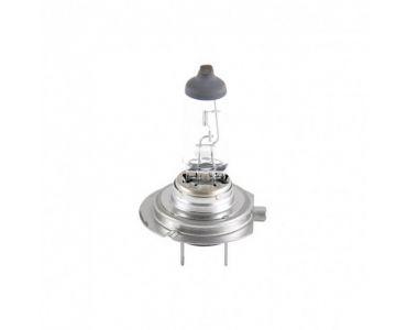 Ксенон лампы в Днепре - Галогенная лампа Winso HYPER +30% H7 12V 55W PX26d 3200 K (712700)