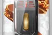 Ароматизатор Elix SUPERB Musk - 1