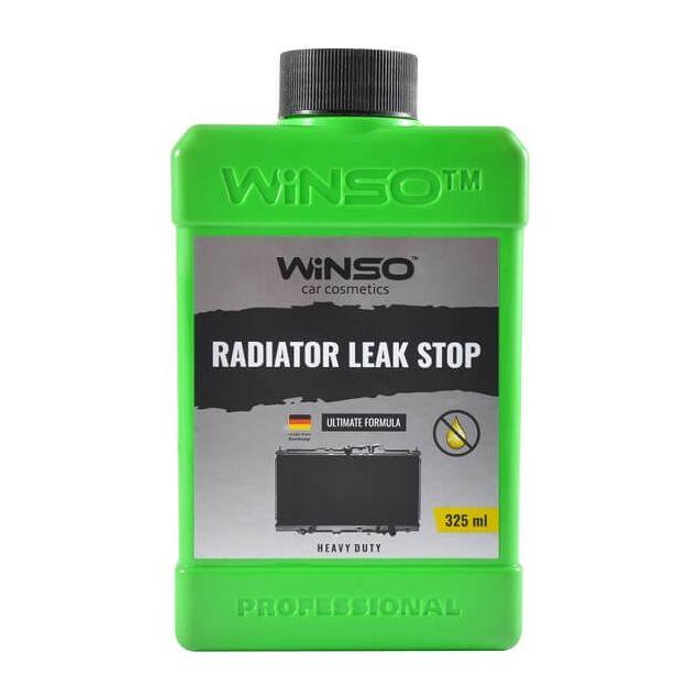 Герметик радиатора WINSO 20180 - 1