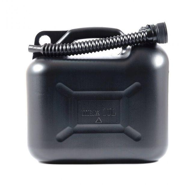 Канистра пластиковая 5л Winso 137050 - 2