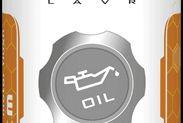 """Промывка двигателя """"Мягкая"""" 200 км (моющая присадка в масло) LAVR 330мл - 1"""