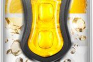 Ароматизатор Elix DIAMANT Lemon - 1