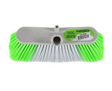 Щетки для мытья авто - Щетка высота ворса 9,5см WINSO 147300 - Щетка для мытья авто