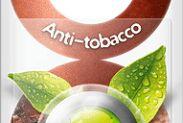 Ароматизатор Elix GO GEL Antitabacco - 1