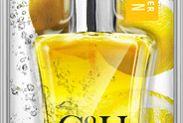 Ароматизатор Elix C&H Air Perfume with Neutralizer Lemon - 1