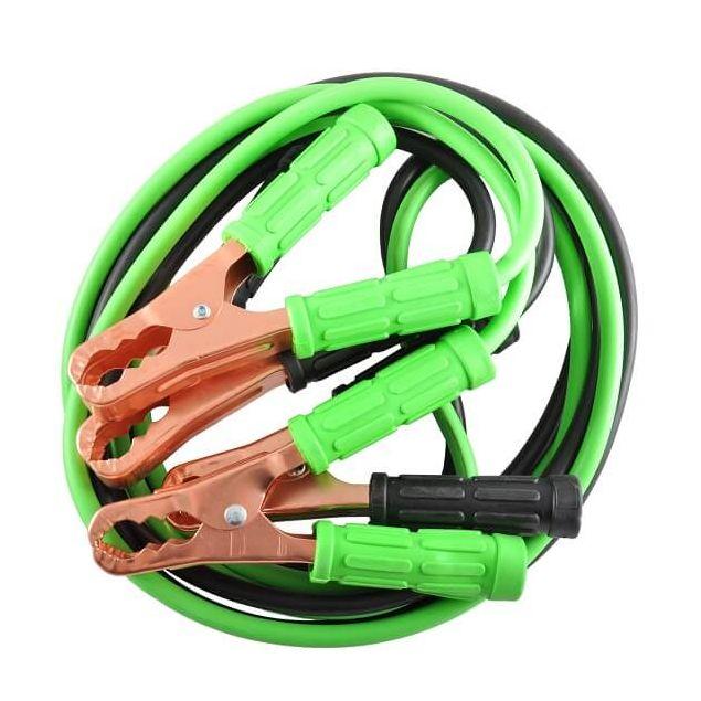 Провода прикуриватели WINSO 500А 3.5м 138510 - 2