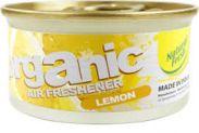 Ароматизатор Elix Organic Can PURE Lemon - 1