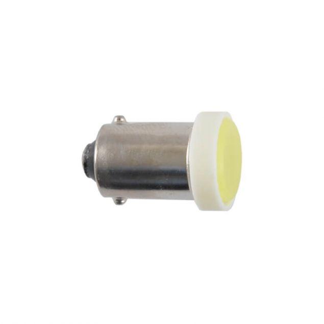 Лампа Winso LED T8.5 12V COB BA9s 127140 - 2
