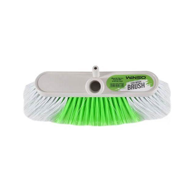Щетка для мытья WINSO 147310 ворс 8 см - 1