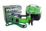 Автокомпрессор Winso 127000 170Вт - 1