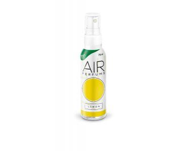 - Ароматизатор Elix Air Perfume Lemon -