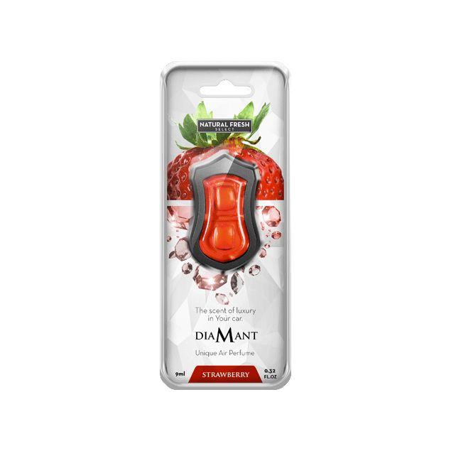 Ароматизатор Elix DIAMANT Strawberry - 1