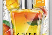 Ароматизатор Elix C&H Air Perfume with Neutralizer Mango - 1