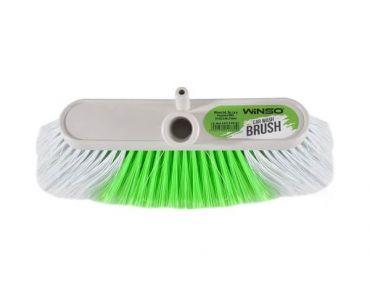 Щетки для мытья авто - Щетка для мытья WINSO 147310 ворс 8 см - Щетка для мытья авто